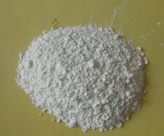 大量供应优质轻质碳酸钙粉 轻钙粉厂家 求购轻钙粉价格