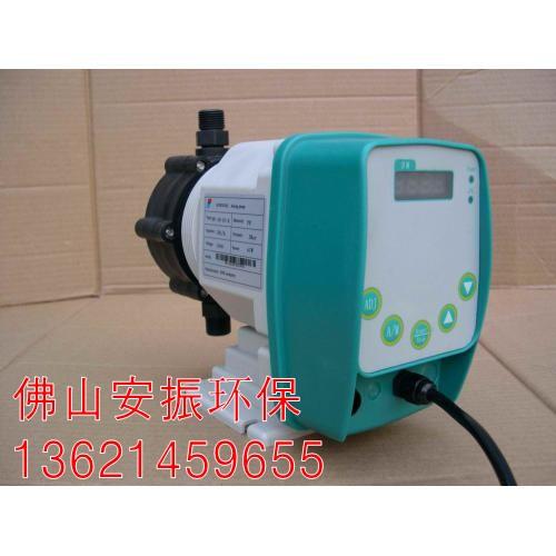 NEWDOSE加酸加药泵,DFD-03-07-L耐酸泵,耐碱泵