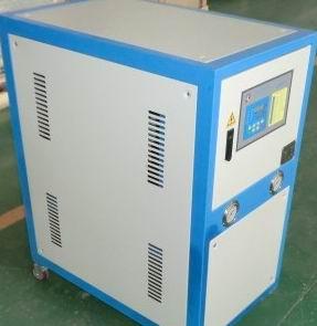 北京真空镀膜冷水机,工业循环冷水机,冷水机