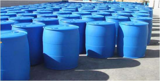 供应环氧稀释剂/氨基烤漆稀释剂/丙烯酸稀释剂 山东青岛开发区
