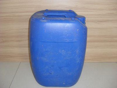 供应783慢干剂/慢干水/783开油水 山东青岛开发区