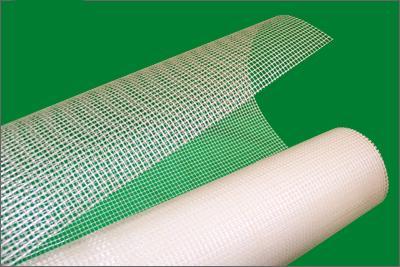 供应不锈钢窗纱网,镀锌窗纱网,pvc涂塑窗纱网