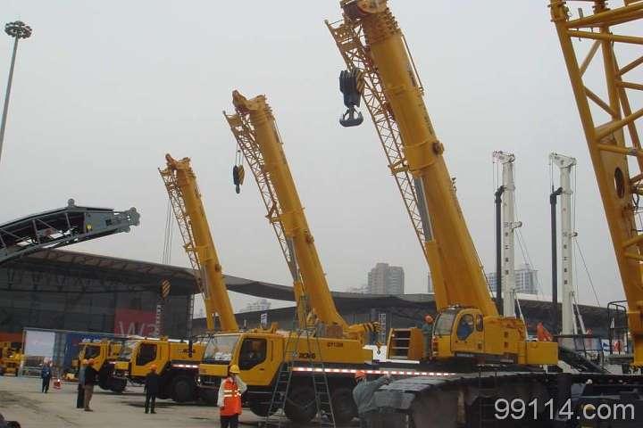 北京吊车出租8吨--500吨,叉车出租3吨--16吨 15101