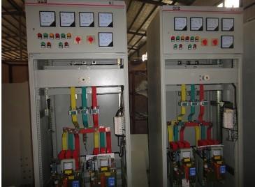 武汉电气设备改造|武汉低压成套设备|武汉GGD配电柜