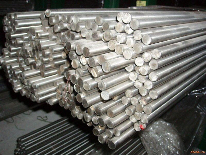304不锈钢棒材,304不锈钢黑皮棒,304不锈钢白元棒