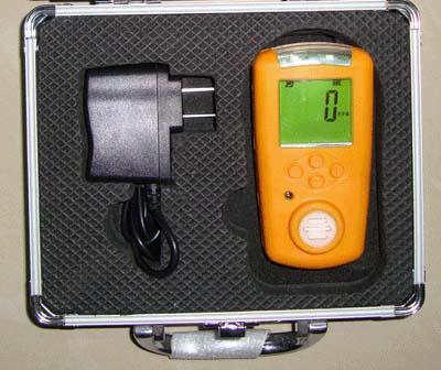 袖珍型氨气泄漏检测仪
