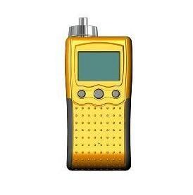 便携式天然气检测报警仪MIC-800-H2
