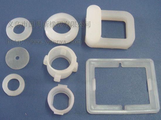 供应硅胶密封圈供货商/硅胶密封圈生产厂家