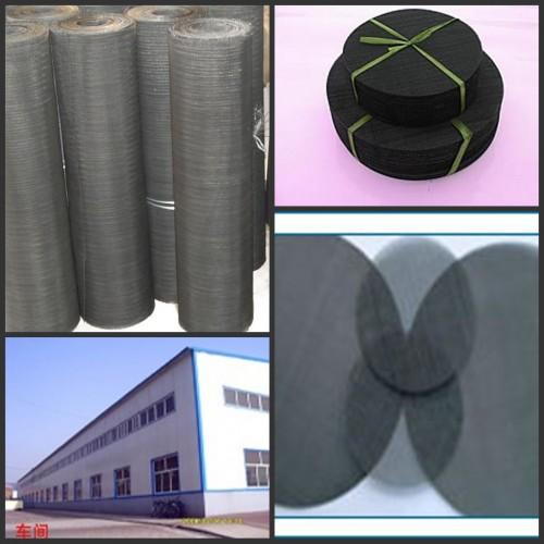 供应黑丝布,黑布网,黑丝布价格