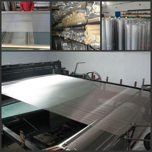 供应不锈钢丝网,不锈钢丝网价格,不锈钢丝网厂家
