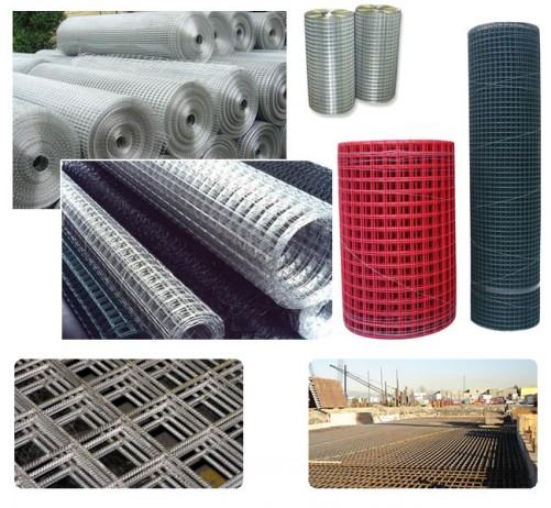 供应不锈钢电焊网,镀锌电焊网,pvc涂塑电焊网