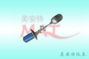 专业仪表美安特浮球液位控制器