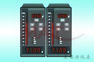 美安特XMV系列液位、容量(重量)显示控制仪