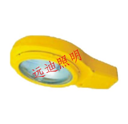 2012夏季特价供应BLC8610防爆道路灯|防爆道路灯厂家