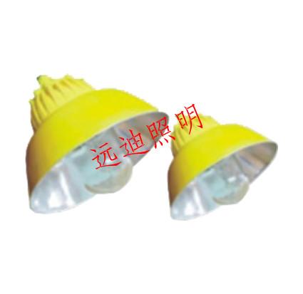 武汉专业生产BLC8600防爆平台灯厂家|防爆平台灯批发