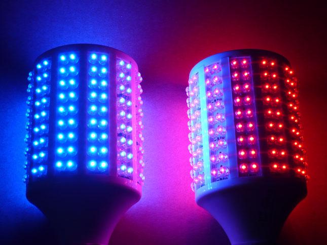 led频闪警示灯交通信号指示灯
