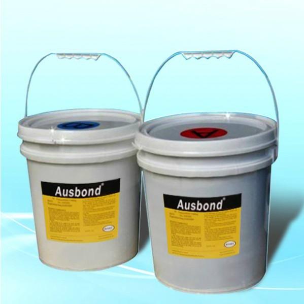 环氧灌封胶,最好的环氧树脂灌封胶,环氧灌封胶厂家