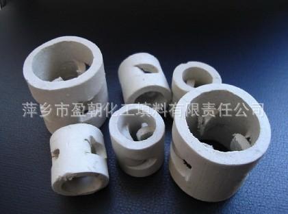 萍乡市盈朝化工填料有限责任公司的形象照片
