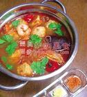 哪里教名小吃哪里教羊蝎子火锅我想学美味小吃特色小吃