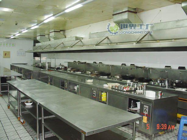 北京稀有金属回收价格报价回收水银镍粉报价信息
