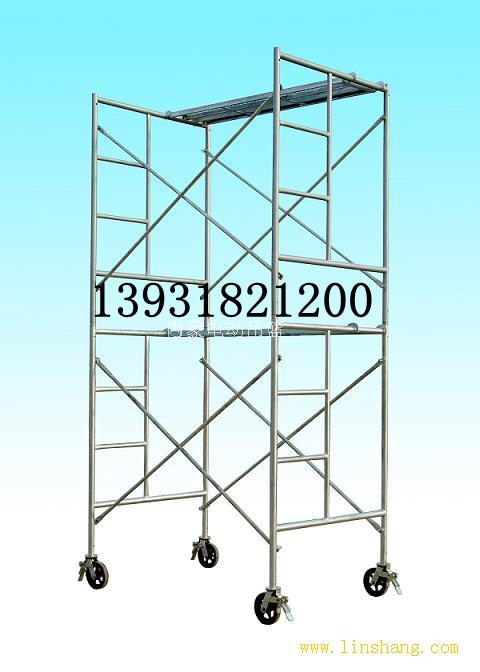 供应河北衡水优质建筑施工专用脚手架价格生产厂家