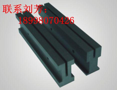 X38CrMoV51高韧性合金工具钢 X38CrMoV51模具钢