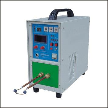 铜管焊机 铁管焊机 铝管焊机