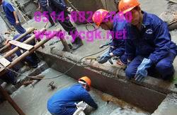 供应烟囱维修 新建烟囱