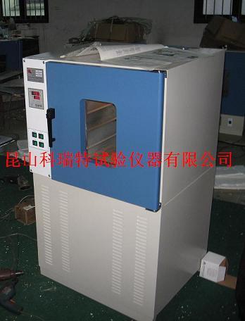 橡胶老化试验箱;橡胶换气式老化实验箱;塑料高温老化试验箱