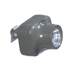 专业生产固态强光防爆头灯厂家|防爆头灯