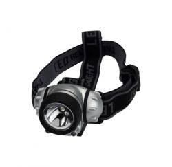 厂家直销微型头灯(IW5130)|防爆头灯优质供应商