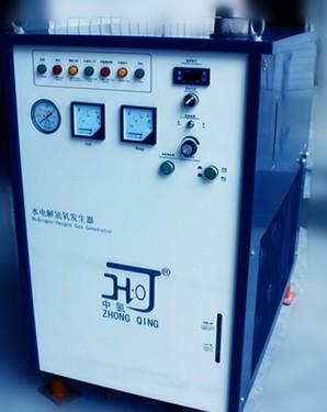 氢氧机/氢氧发生器/水焊机/氢氧火焰机/首饰焊接机/水氢火焰机/