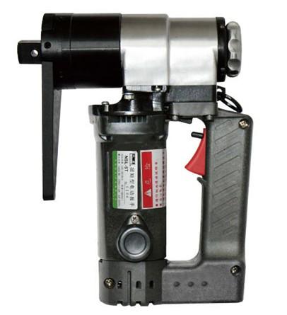 扭矩型电动扳手NSL 5T