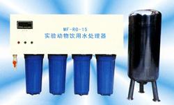 膜分离浓缩设备|实验动物饮用水设备