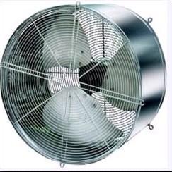土禾轴流风机,湿帘风机