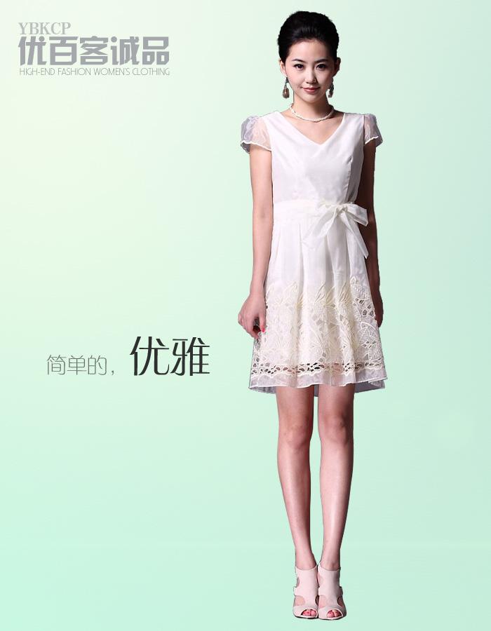 欧美风格女装。中裙 长裙 短裙 半身裙 批发 网店货源提供 一件