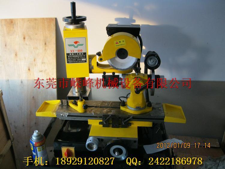 台州万能工具磨床 外圆磨床加工 工具磨床价格