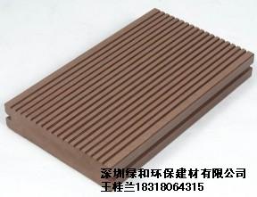 塑木地板规格,塑木地板价格,塑木地板厂商