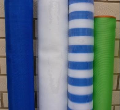 塑料窗纱/窗纱-安平道林www.dolinws.com