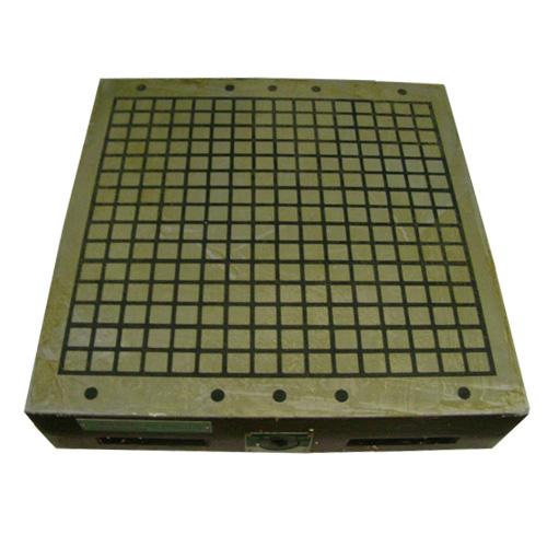 强力磁盘 方格子强力吸盘 磁力超强
