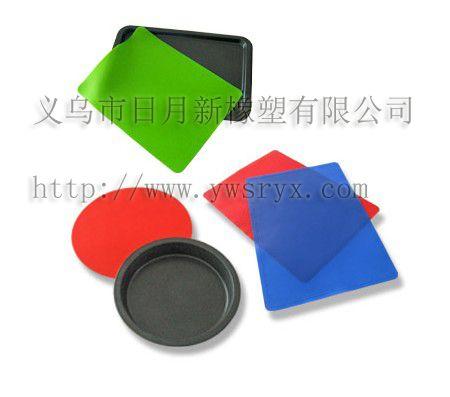 供应硅胶餐垫/硅胶餐垫价格