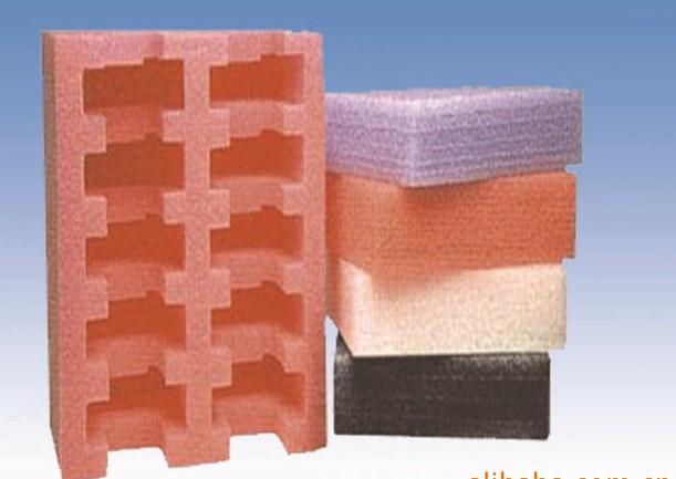 苏州珍珠棉造型,EPE珍珠棉片材、板材