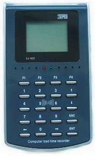 629RW 无线手持智能刷卡数据终端设备
