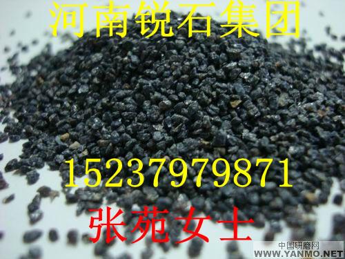 磨料磨具专用棕刚玉F砂号砂,粒度砂金刚砂