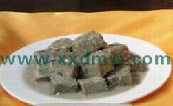 臭豆腐的制作方法学做臭豆腐哪里教臭豆腐臭干子技术培训
