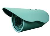 监控摄像机安装|武汉监控摄像头安装报价|手机视频监控工程安装价格