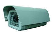 红外防水摄像机,红外防水摄像机报价,红外防水摄像机价格,日视红外