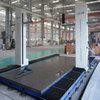 悬臂式全自动三坐标测量机