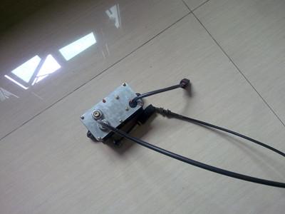广州卡特CAT330B油门马达