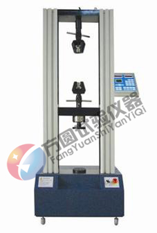 WDW-S数显式电子万能试验机(门式)最新市场价